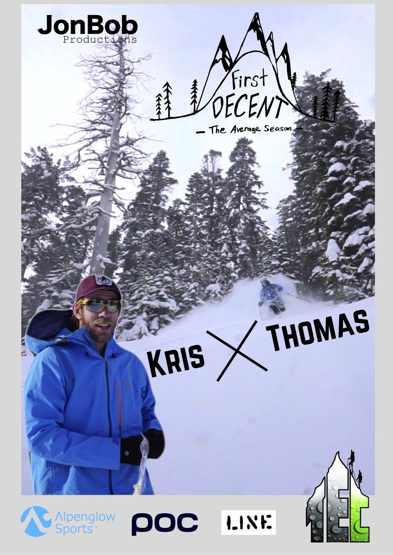 Kris First Decent Poster.jpg