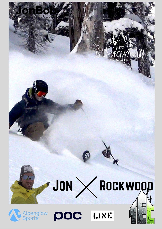 Jon First Decent Poster.jpg