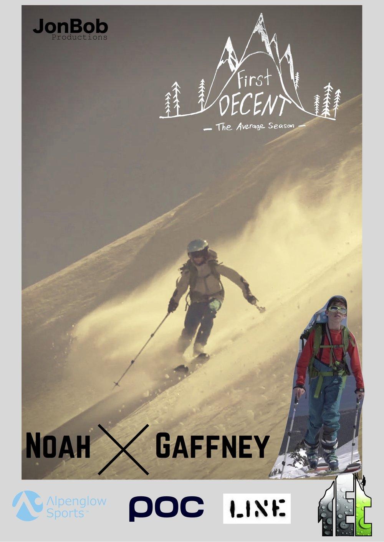 Noah First Decent Poster.jpg