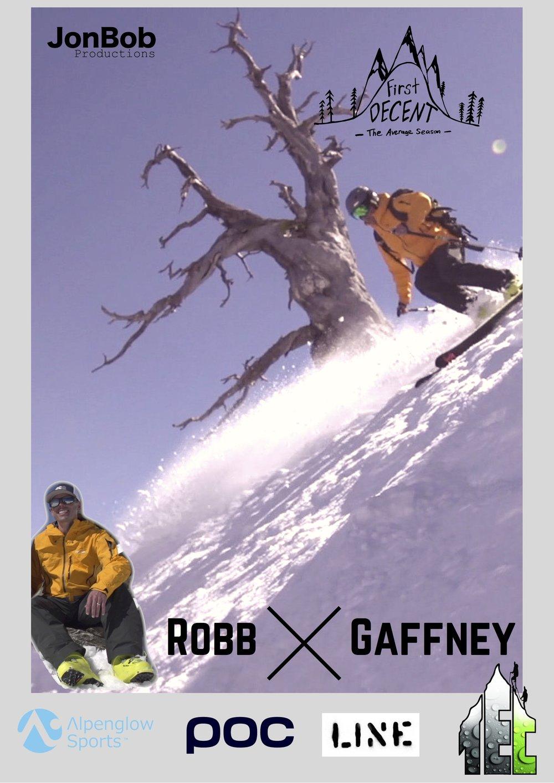 Robb First Decent Poster.jpg