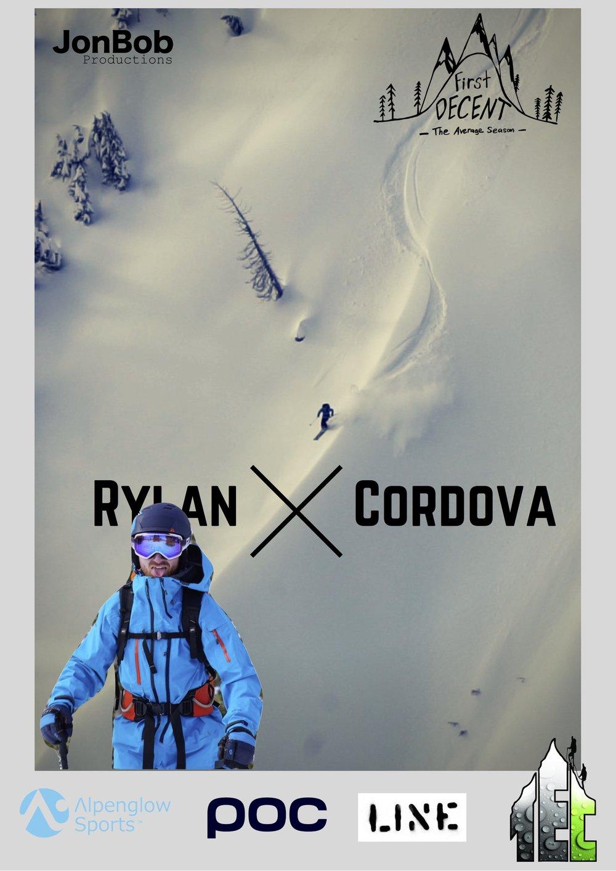Rylan First Decent Poster.jpg