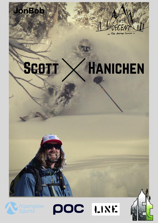 Scott First Decent Poster.jpg