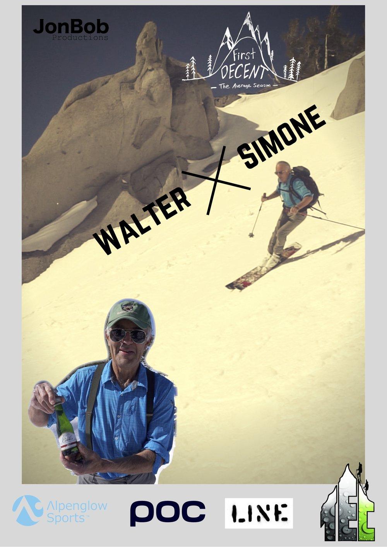 Walter First Decent Poster.jpg