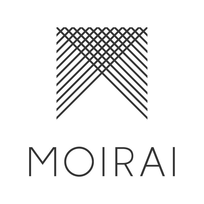 MOIRAI_Logo_300dpi.jpg