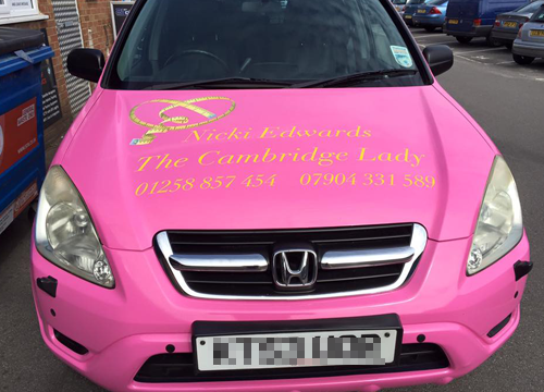 car-graphics-poole-7.png