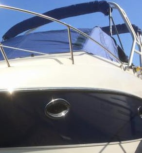 boats-1.jpg