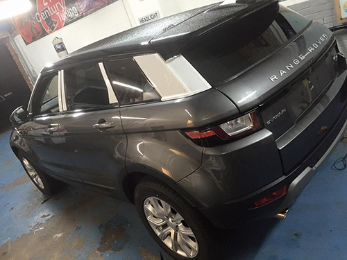 21st-century-vehicle-tints-1.jpg