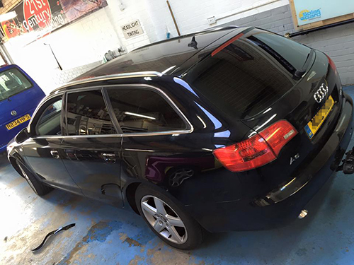 21st-century-vehicle-tints-10.jpg