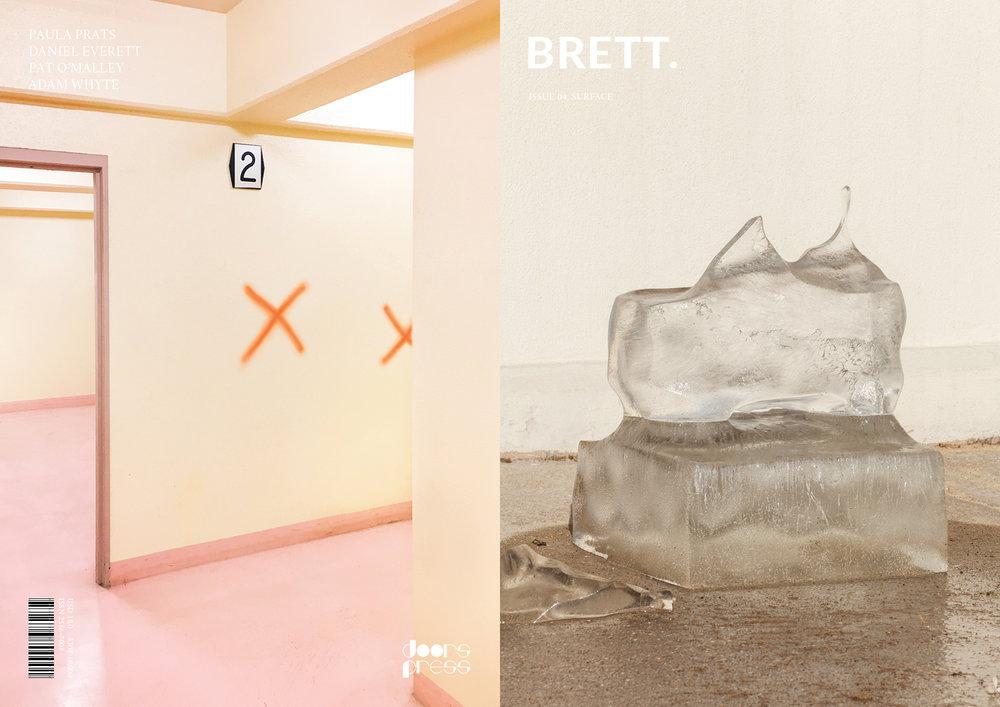 brett_04_spread_cover.jpg