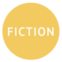 FICTION BUTTON2.jpg