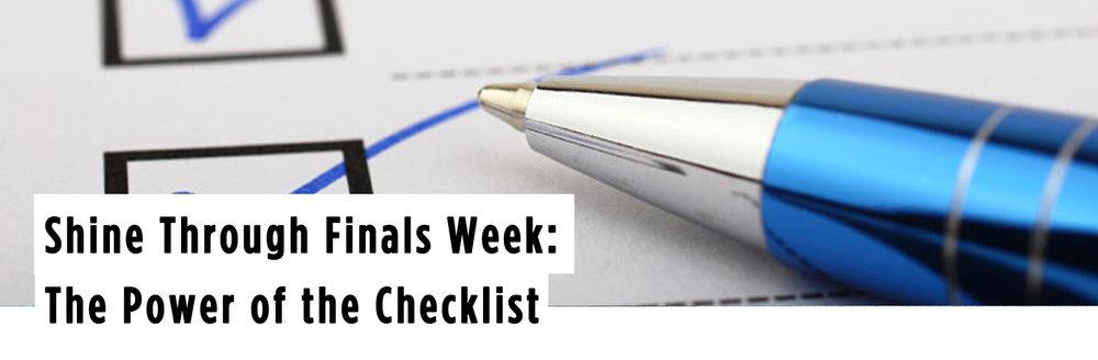 Checklist BANNER.jpg