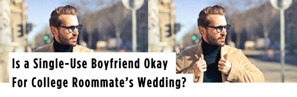 Humor Banner Single Use Boyfriend.jpg