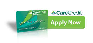 CareCredit_Button_ApplyNow_Card_v2.png