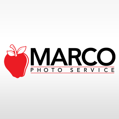 Marco Photo Service