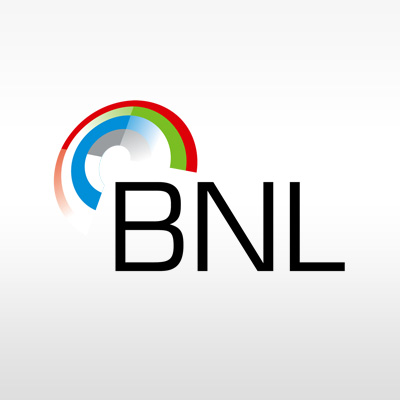BNL-alt.jpg