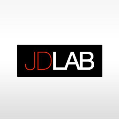 JD Lab