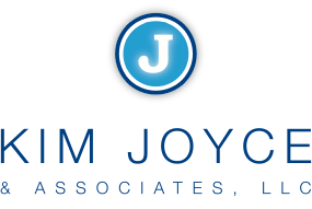 Kim Joyce & Associates, LLC
