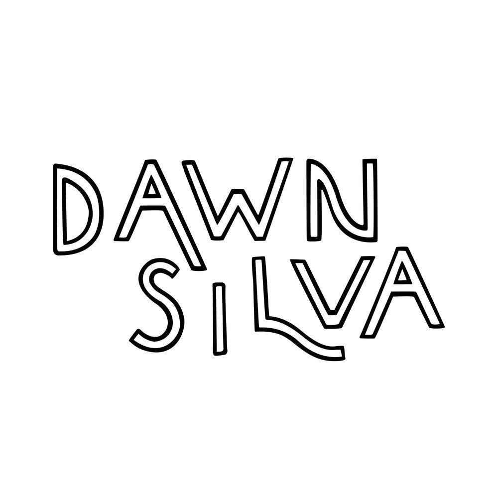 Dawn Silva