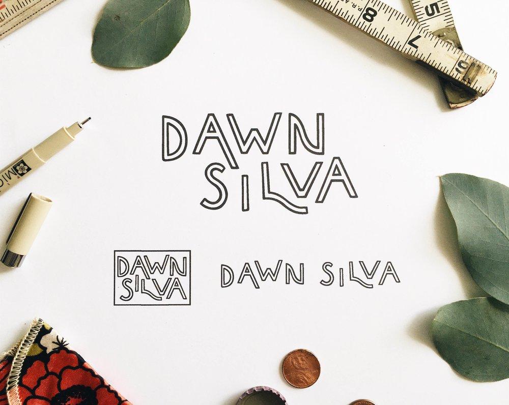 dawn-silva.JPG
