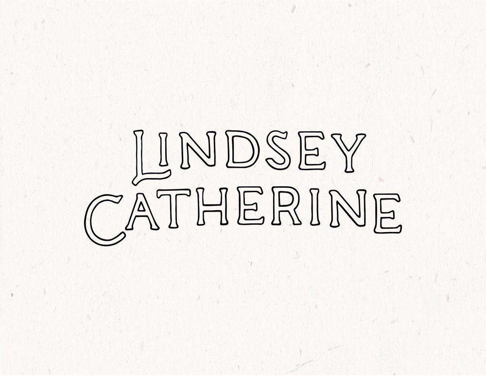 Lindsey Catherine Site Display.jpg