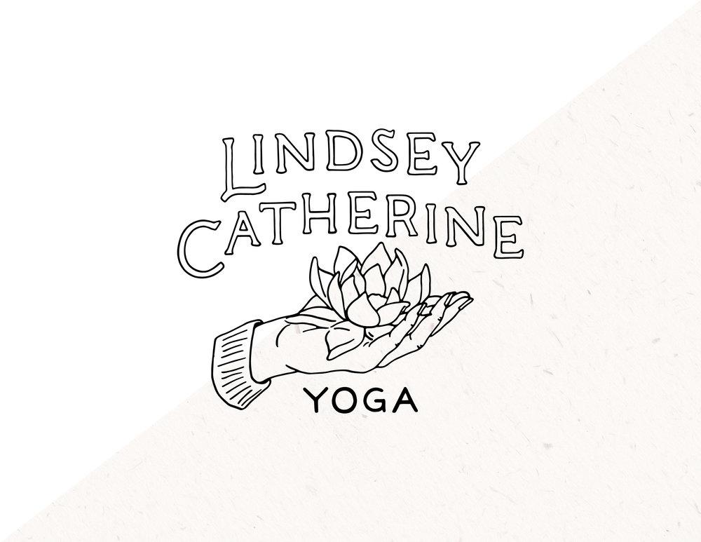 Lindsey Catherine Site Display2.jpg