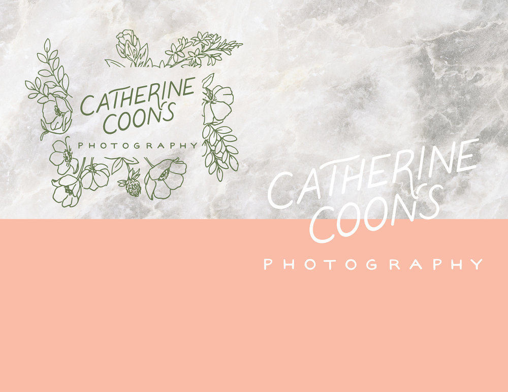 Catherine Coons Site page 2.jpg