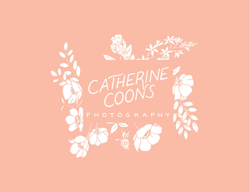Catherine Coons Site page 1.jpg