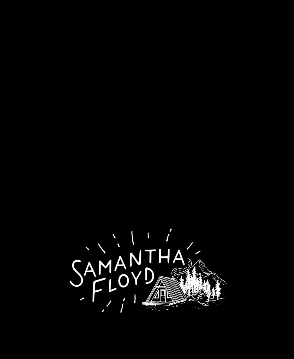 Samantha Flyod 8-07.png