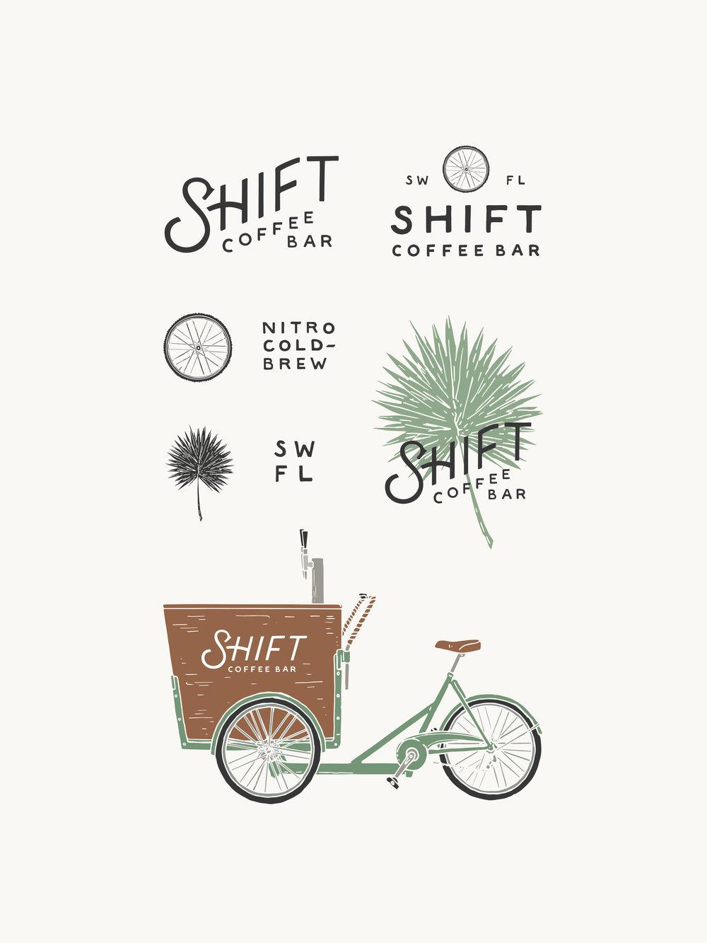 SS Portfolio_Shift.jpg
