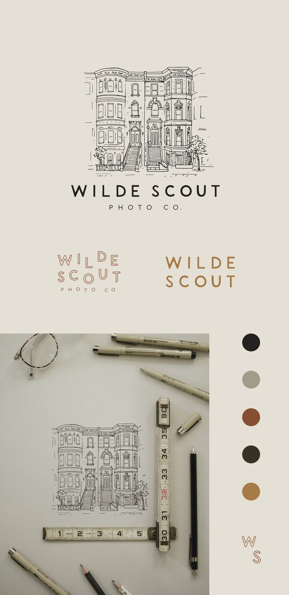 Wilde Scout.jpg