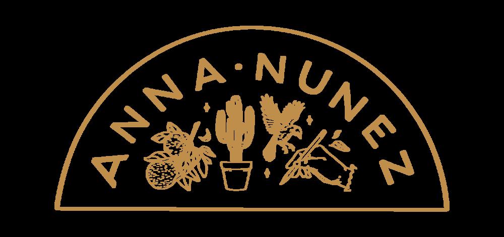 ANNA NUNEZ LOGO 2018-07.png
