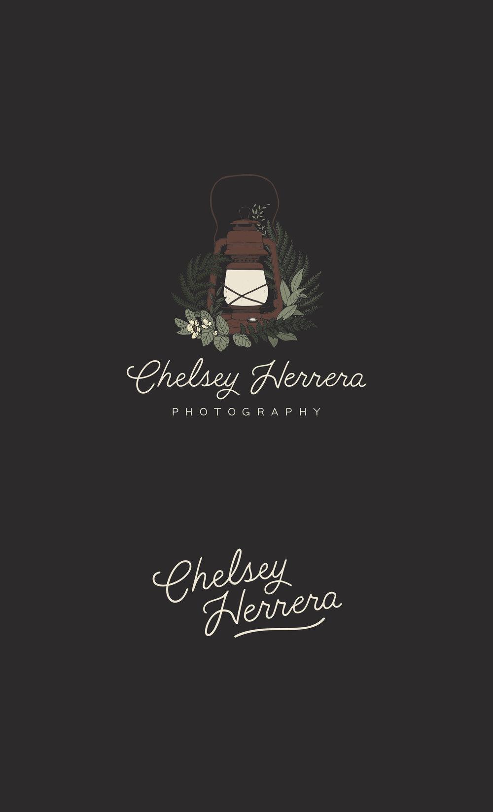 SS Chelsey.jpg