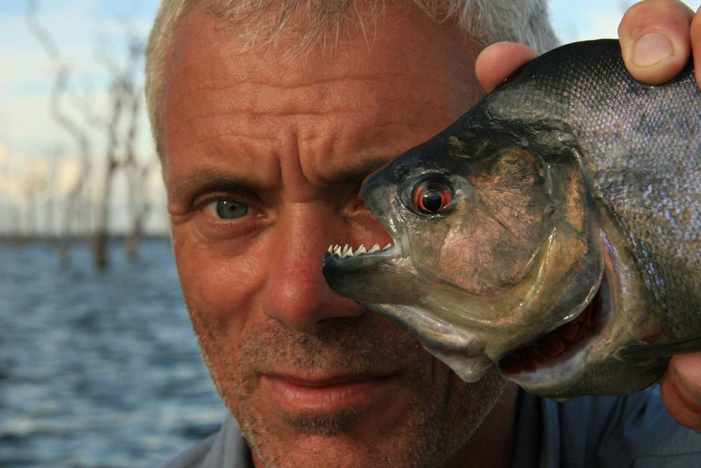 river_monsters_11.jpg