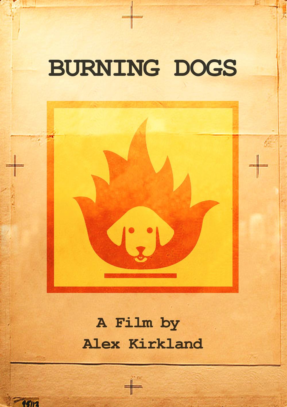 burning1.jpg
