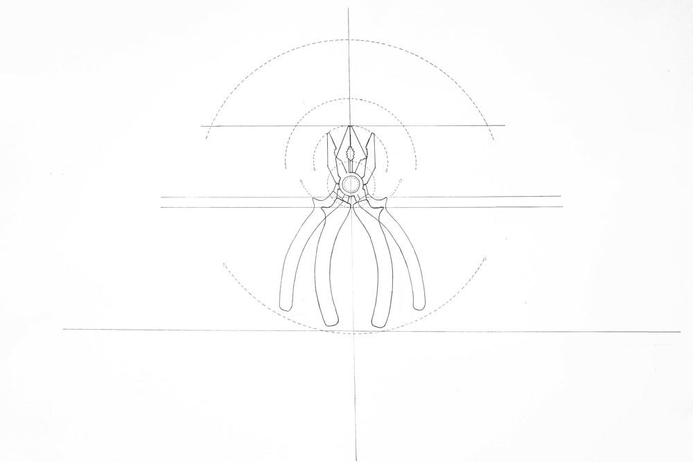 Darstellung II - Dynamik & Funktion Autor:Lea Yelin Eichelbrönner
