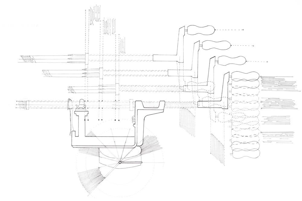 Darstellung II - Dynamik & Funktion Autor:Ines Viola Schlecker