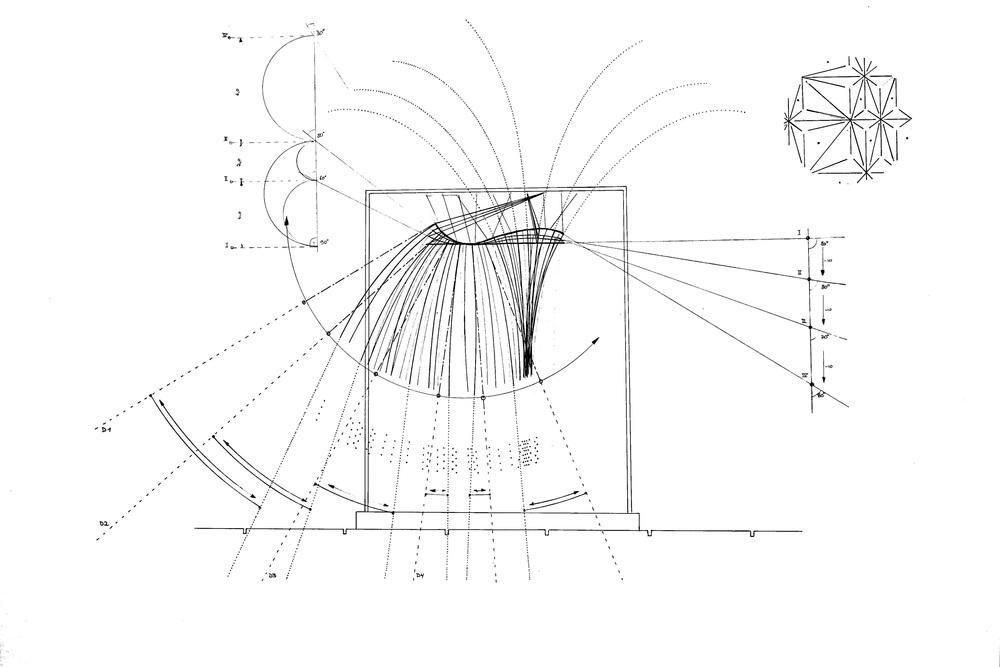 Phase 4 -Hybride - konfrontatives Experiment Autoren: Tsz Yan Ho & Niels-Jakob Lorenz