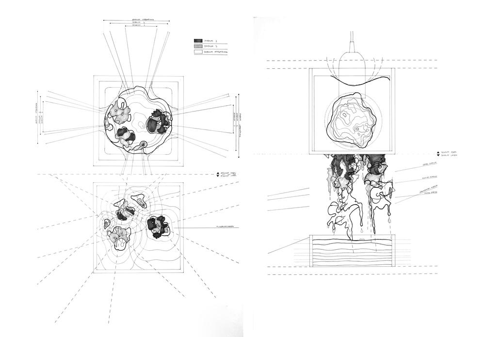 Phase 4 - Hybride - konfrontatives Experiment Autoren: Tim Bruder &Annabelle Haas