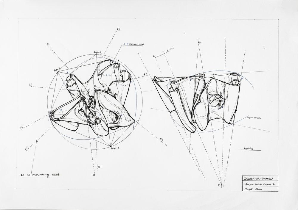 PHASE3_drawings_web_20.jpg