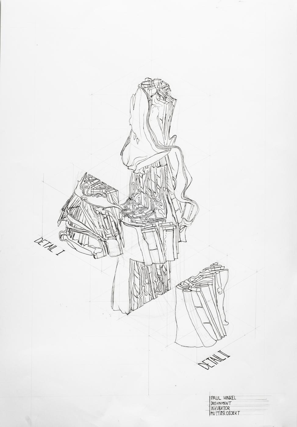 PHASE3_drawings_web_13.jpg