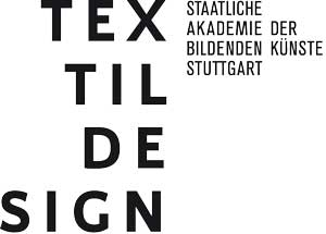 TextildesignLogo_AkademieLogo.jpg
