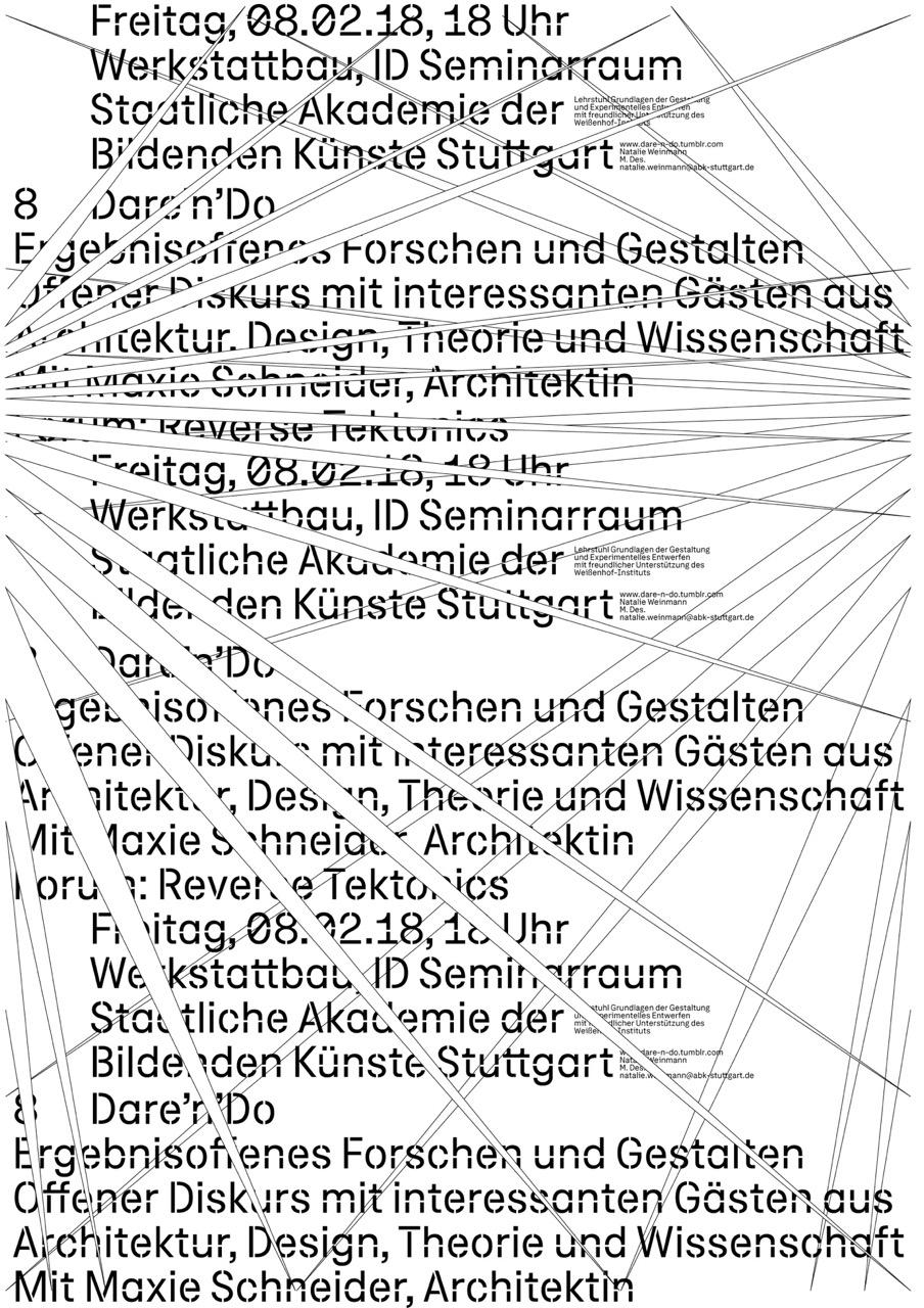 8_DND_Poster_DinA1_08_WEB.jpg.jpeg