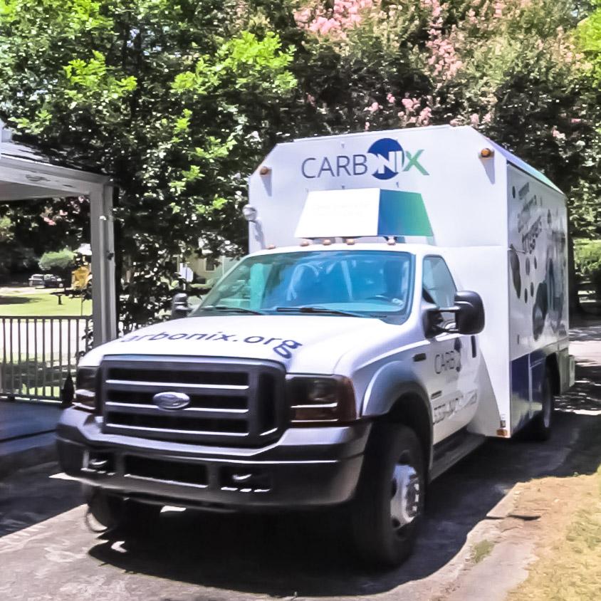 Carbonix Truck residential.jpg.jpg