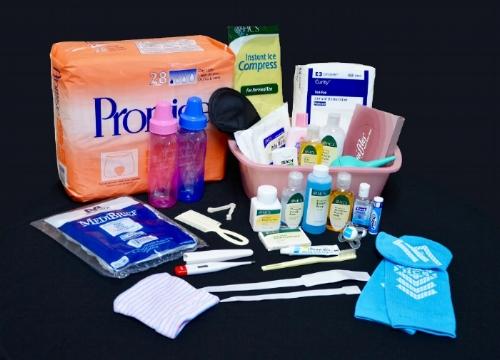 Maternity Infant Care Kit.jpg
