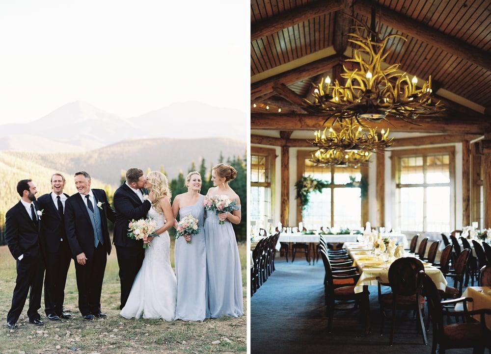 Film-wedding-photographer-colorado-carrie-king-2.jpg