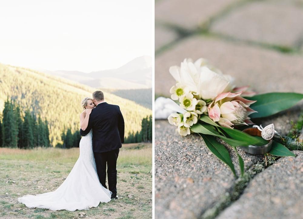 Film-wedding-photographer-colorado-carrie-king-5.jpg