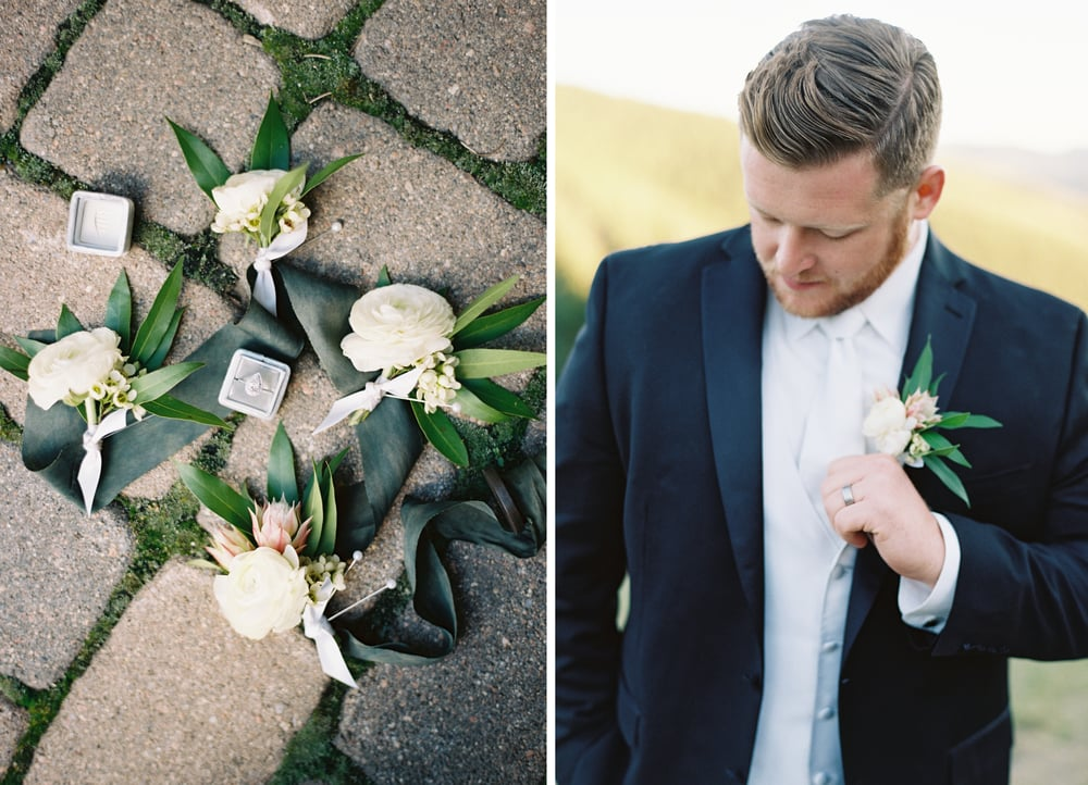 Film-wedding-photographer-colorado-carrie-king-4.jpg