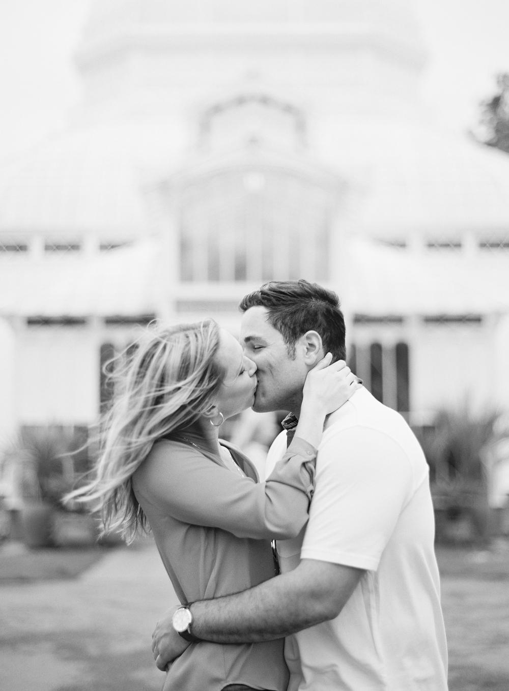 Allison & Mike engagement-031.jpg