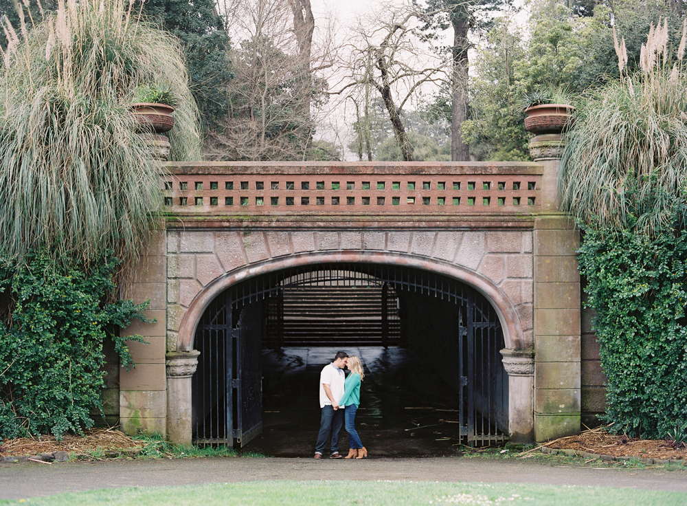Allison & Mike engagement-085.jpg