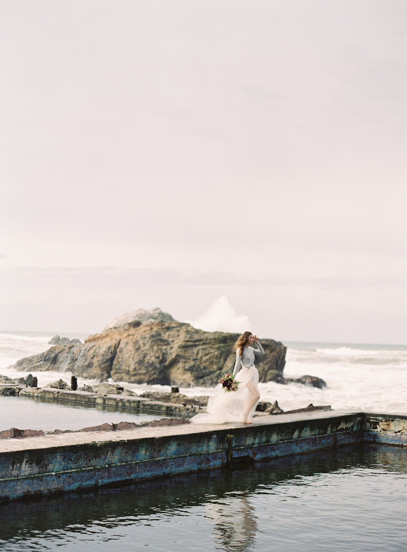 Jaclyn Jordan-San Francisco beach-005.jpg